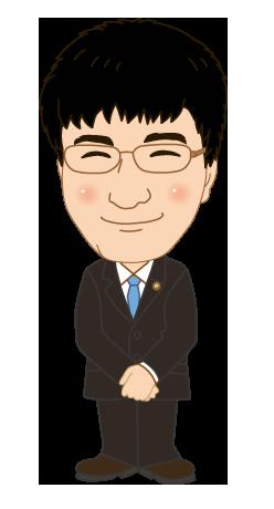 藤井啓輔弁護士