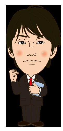 林裕介弁護士
