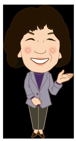 児嶋初子弁護士