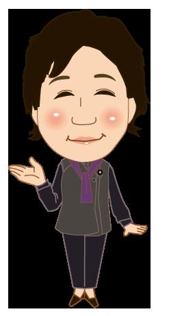 湯山薫弁護士